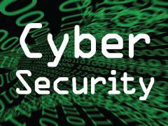 IPsec SSL VPN
