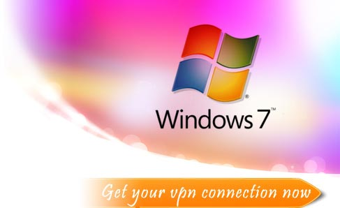 SSL VPN for Windows, XP, Vista, Win7
