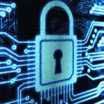 VPN Encryption – the single most important Tool for defense of information
