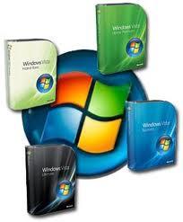 How to found VPN on Windows